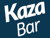 Kazabar - Logiciel de caisse